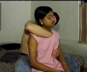 Indian Girlmore videos on..