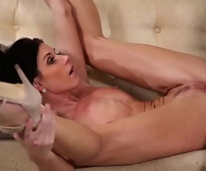 India Summer Is A Wild..