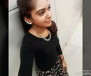 Desi gf screw in hotel 81 sec