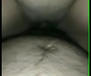Indian Secretary Fucked By..