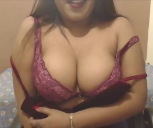 Greatest Desi CamSex Talking..