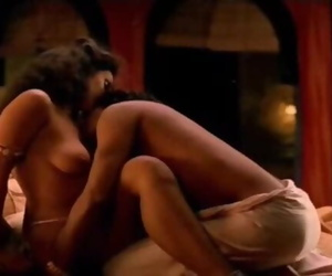 Kamasutra - the Story of..