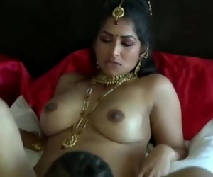 sex with curvaceous college..