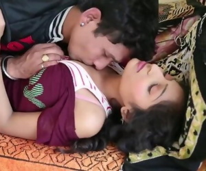 Hot desi shortfilm 372 -..