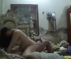 India Desi Hindi audio sex..