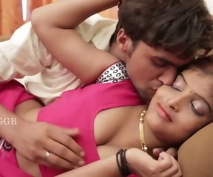 Hot desi shortfilm 20 -..