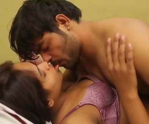 Scorching desi shortfilm 265..