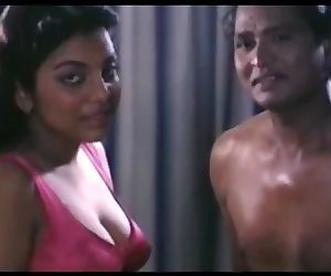 Indian Kamasutra - Full..