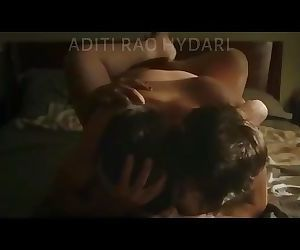 BHUMI PEDNEKAR HOT Hookup IN..