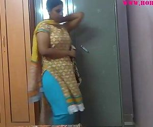 indian honey lily spy webcam..