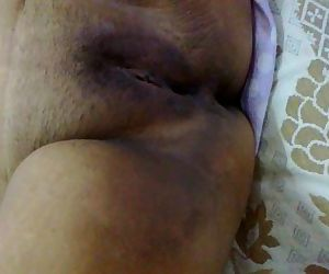 Pure indian desi wife pound..
