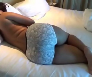Indian Wife Hot Sex Video 10..