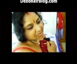Molten Bengali Indian Sex..