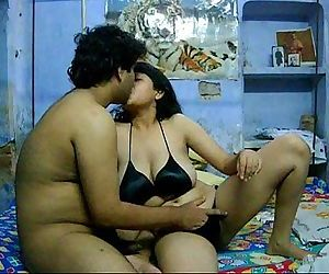 Savita bhabhi kissing - 1..